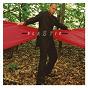 Album Elastic de Joshua Redman