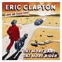 Album One more car, one more rider de Eric Clapton