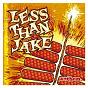 Album Anthem de Less Than Jake