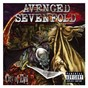 Album City of evil de Avenged Sevenfold