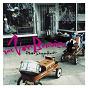 Album Pawn shoppe heart de The von Bondies