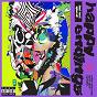 Album Happy Endings (feat. iann dior and UPSAHL) de Mike Shinoda