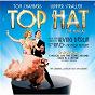 Album Top Hat: The Musical (Original London Cast Recording) de Irving Berlin