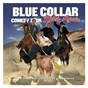 Compilation Blue collar comedy tour rides again avec Larry the Cable Guy / Bill Engvall / Ron White / Jeff Foxworthy