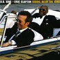 Album Riding with the king de Eric Clapton / B.B. King