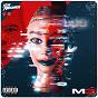 Album M3 de Ilovemakonnen