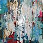 Album Post traumatic de Mike Shinoda