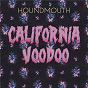 Album California voodoo de Houndmouth