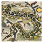 Album Jerusalem de Steve Earle