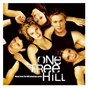 Compilation Music from the WB television series one tree hill avec The Get Up Kids / Gavin Degraw / The Wreckers / Jimmy Eat World / Travis...