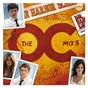 Compilation The o.C. MIX 5 avec Stars / The Subways / Kasabian / Shout Out Louds / LCD Soundsystem...
