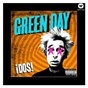 Album ¡dos! de Green Day