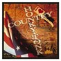 Compilation Honky tonk country avec Gary Morris / Randy Travis / Dwight Yoakam / K D Lang, Brenda Lee, Loretta Lyn & Kitty Wells / Gene Watson...
