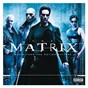 Compilation Music from and inspired by the motion picture the matrix avec Prodigy / Marilyn Manson / Propellerheads / Ministry / Rob Dougan...