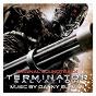 Album Terminator salvation original soundtrack de Danny Elfman