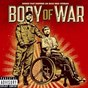Compilation Body of war: songs that inspired an iraq war veteran avec Talib Kweli / Brendan James / Lupe Fiasco / Michael Franti / Spearhead...