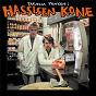 Album Tarjolla tänään de Hassisen Kone