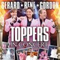 Album Toppers in concert de De Toppers