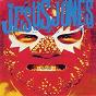 Album Perverse de Jesus Jones