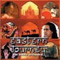 Album Eastern journey de The Biddu Orchestra