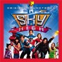 Compilation Sky High Original Soundtrack avec Skindred / Bowling for Soup / They Might Be Giants / Flashlight Brown / Christian Burns...