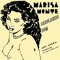 Album Barulhinho bom - boxset de Marisa Monte