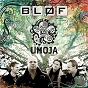 Album Umoja de Blof