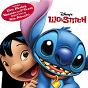 "Compilation Lilo and stitch original soundtrack avec Kamehameha Schools Children'S Chorus / Mark Keali I Ho Omalu / Elvis Presley ""The King"" / Wynonna / A Teens..."
