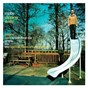 Album Slipping Away de Moby