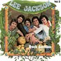 Album Rock samba - vol. 2 de Lee Jackson