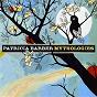 Album Mythologies de Patricia Barber