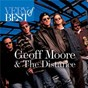 Album Very best of geoff moore and the distance de Geoff Moore & the Distance