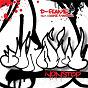 Album Burning nonstop de D-Flame