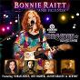 Album Bonnie raitt and friends de Bonnie Raitt