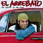 Album Ojú lo que la quiero de El Arrebato
