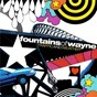 Album Traffic and weather de Fountains of Wayne