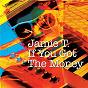 Album If you got the money de Jamie T.