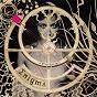 Album A posteriori de Enigma