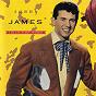 Album Capitol collectors series de Sonny James