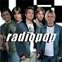 Album Viver (we live) de Radiopop