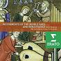 Album Instruments of middle age and renaissance de David Munrow / Early Music Consort of London / Guillaume de Machaut