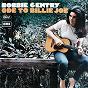 Album Ode to billie joe de Bobbie Gentry