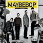 Album Superheld de Maybebop
