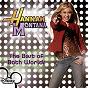 Album The best of both worlds de Hannah Montana
