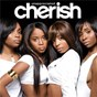 Album Unappreciated (a cappella) de Cherish