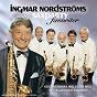 Album Saxpartyfavoriter de Ingmar Nordströms