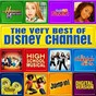 Compilation The very best of disney channel avec Hilary Duff / Hannah Montana / The Cheetah Girls / Corbin Bleu / Jesse Mc Cartney...