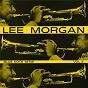 Album Volume 3 (rudy van gelder edition) de Lee Morgan