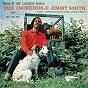 Album Back at the chicken shack (rudy van gelder edition) de Jimmy Smith
