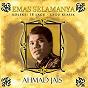 Album Sumpah setia de Ahmad Jais